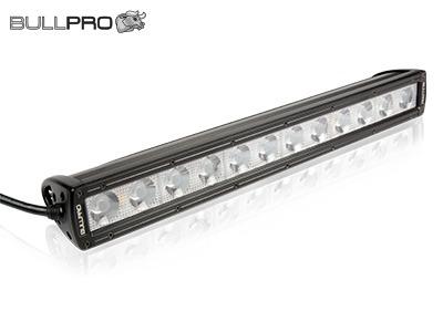 professional LED bars