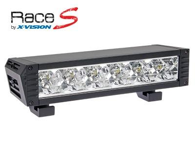 Rally LED Lights