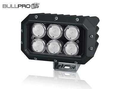 professional work lights