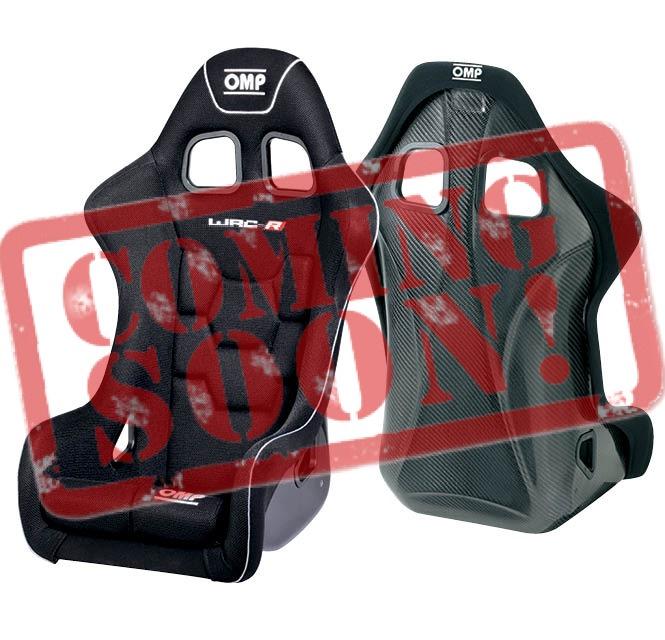 Seats / Belts