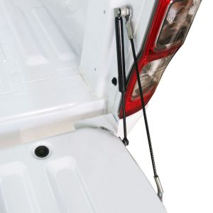 tailgate assist kit